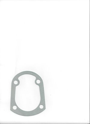 Gasket VP combi house-side