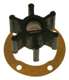Impeller motsvarander 09-808b-1 MC 97