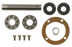 22198 Repair-kit sea water pump with berings