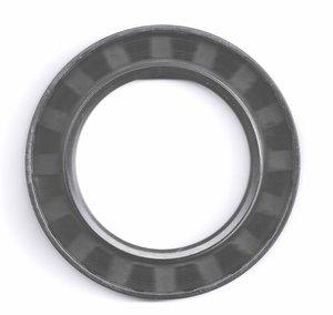 Seal ring 65 x 100 x 10