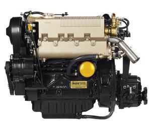 Lombardini marin motorer LDW- 702
