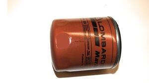 Oljefilter LDW1204/1404/2004MT/204/MT/JMT