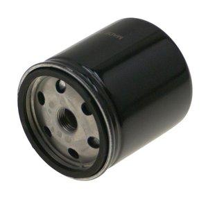 Oil filter Volvo ref 861473
