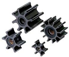 impellerkit-6-screws