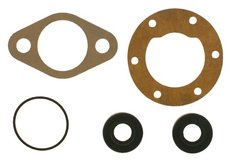 Gaskit kit see water pump