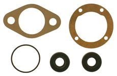 Gasket kit sea water pump
