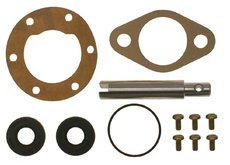 Repair-kit sea water pump