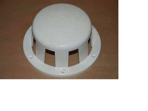 albin-deck-walve-cap