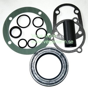 Gasket kit MD 6-7 combi